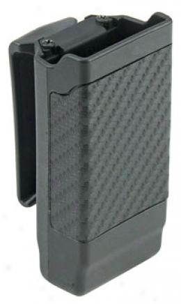 Blackhawk® Cqc™ Carbon Fiber Single oRw Magazine Case
