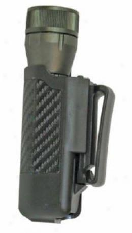 Blackhawk!® Cqc™ Carbon-fiber M-3 Light Carrier