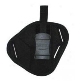 Blackhawk® Cqc™ Nylon 3-slot Pancake Holster