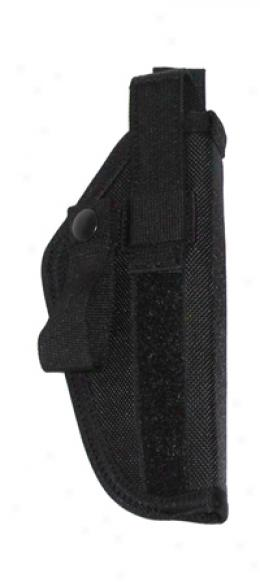 Blackhawk® Cqc™ Nylon Inside Pants Holster
