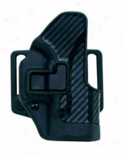 Blackhawk® Cqc™ Sefpa Concealment Holster With Basketweave Finish