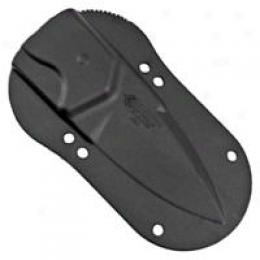 Blackhawk® Crucible Fx Replacement Sheath