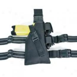 Blackhawk® Drop Leg Taser Holster