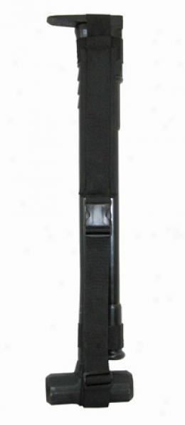Blackhawk® Dynamic Entry® Dynamic Duo Tool Kit