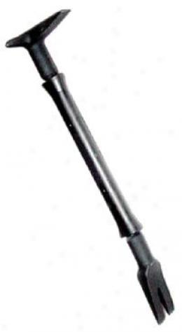 Blackhawk® Dynamic Entry® Spwc Ops Hallagan Tool - 24''