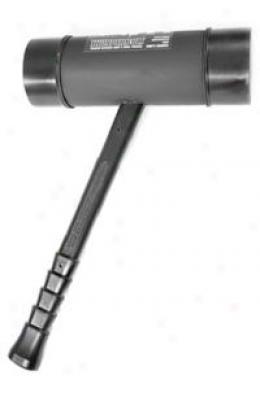 Blackhawk® Dynamic Engry® Thunderbolt - Tjor's Hammer