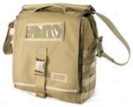 Blackhawk® Enhanced Battle Bag