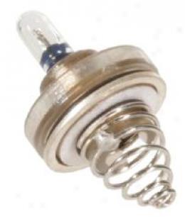 Blackhawk® Falcata™ 9-v Xenon Bulb