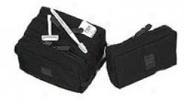 Blackhawk® Field Shave Kit Bag