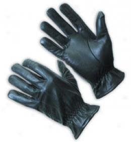 Blackhawk® Hellstorm™ Peacemaker-driving/duty/shooting Glove