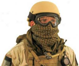 Blackhawk® Hellstorm׽ Special Operations Tactical Goggle Replacement Lens
