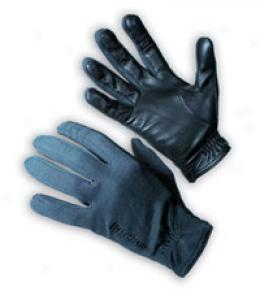 Blackhawk® Hellstorm™ Steakth  Kevlar® Slash Resistant Spec Ops Gloves
