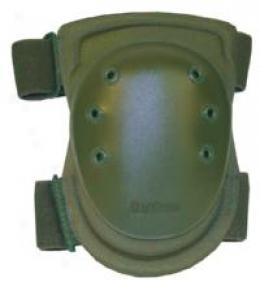 Blackhawk® Hellstorn™ V,2 Advanced Tactical Knee Pads
