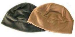Blackhawk® Hellstorm™ Ecw Extreme Cold Weather Low Side face Watch Cap
