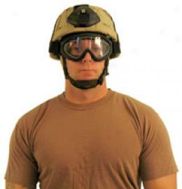Blackhawk® Hellstomr™ Special Operations Tactical Goggles