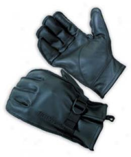 Blackhawk® Hellstorm™ Strikeforce™ FastR oping Gloves