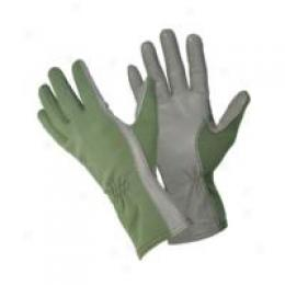 Blackhawk® Hellstorm™ Aviator Nomex® Flight Ops Glove