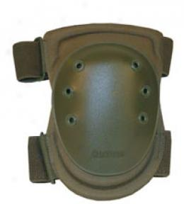 Blackhawk® Hellstorm™ Advanced Tactical Knee Pads W/ Talon-flex™ Cap