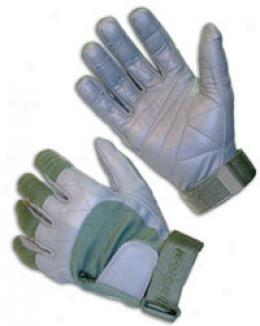 Blackhawk® Hellstorm™ S.o.l.a.g™ Assault Kevlar® Full Finger Gloves
