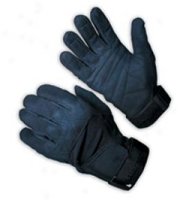 Blackhawk® Hellstorm™ S.o.l.a.g. Lifht Assault  Glove Full Handle- Black