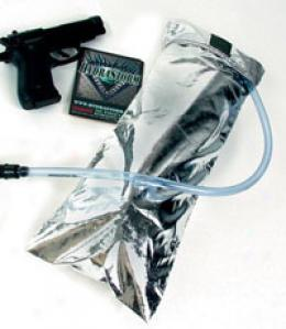 Blackhawk® Hydrastorm™ 100oz Receiver Mylar Insulating Sheath