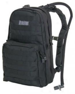 Blackhawk® Hydrastorm™ Strike Predator™ 100oz Hydration System Pack