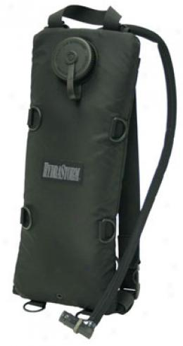 Blackhawk® Hydrastorm™ Torrent Extreme 100oz Hydration System