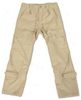 Blackhawk!® Integrated Tiurniquet System (i.t.s.) Pants