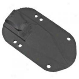 Blackhawk® Kalista Replacement Sheath