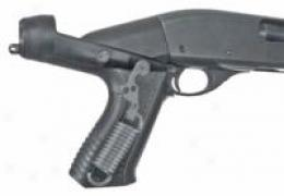 Blackhawk!® Knoxx Breachersgrip™ Recoil Reducing Pistol Grip