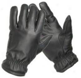 Blackhawk® Law Enforcdment™ Search Glove
