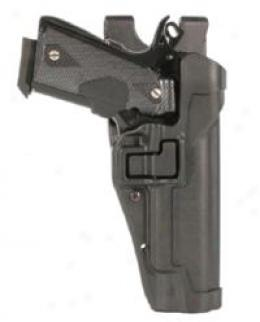 Blackhawk® Level 2 Auto Lock™ Service Holster