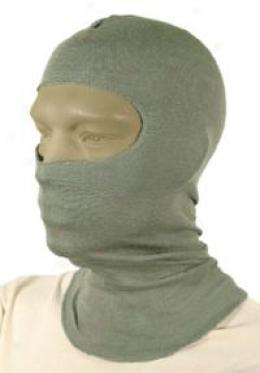 Blackhawk!® Lightweight Balaclava With Nomex®