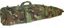 Blackhawk® Long Gun Sniper Drag Bag-weapkn Transport Case