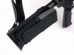 Blackhawk® M-4 Buttstock Warehouse Holder Pouch