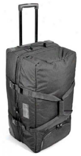 Blackhawk® Medium Alert Bag