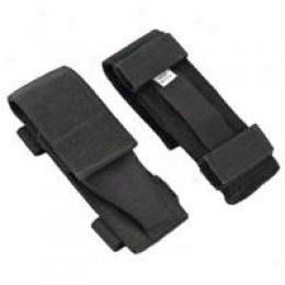 Blackhawk® Mod® Cordura Belt Bag