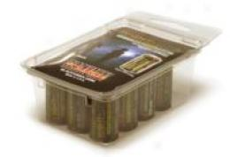 Blackhawk® Night-ops™ Batteries?12 Pack
