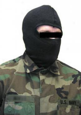 Blackhqwk® Nomex® Tactical Balaclava
