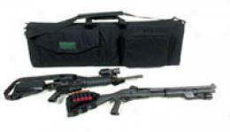 Blackhawk® Padded Weapons Case