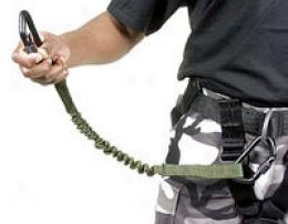Blackhawk® Personal Retention Lanyard