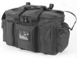 Blackhawk® Police Equipment Bag