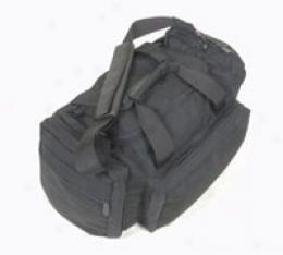 Blackhawk® Pro Training/ Sports Bag