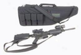 Blackhawk® Rifle Case