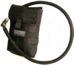 Blackhawk® Side Hydraton Pouch