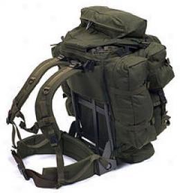 Blackhawk® Sof Ruck Kit ~ Pack, Frame, Straps, & Pad