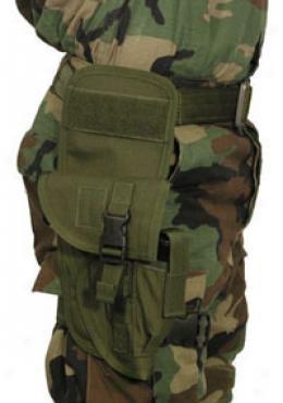 Blackhawk® Special Operations Holsrer ~ Universal