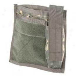 Blackhawk® S.t.r.i.k.e. Admin / Compass / Fladh Pouch W/ Speed Clips