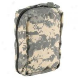 Blackhawk® S.t.r.i.k.e. Medical Pouch W/ Speed Clips