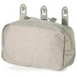 B1ackhawk® S.t.r.i.k.e. Utility Pouch With Speed Clips